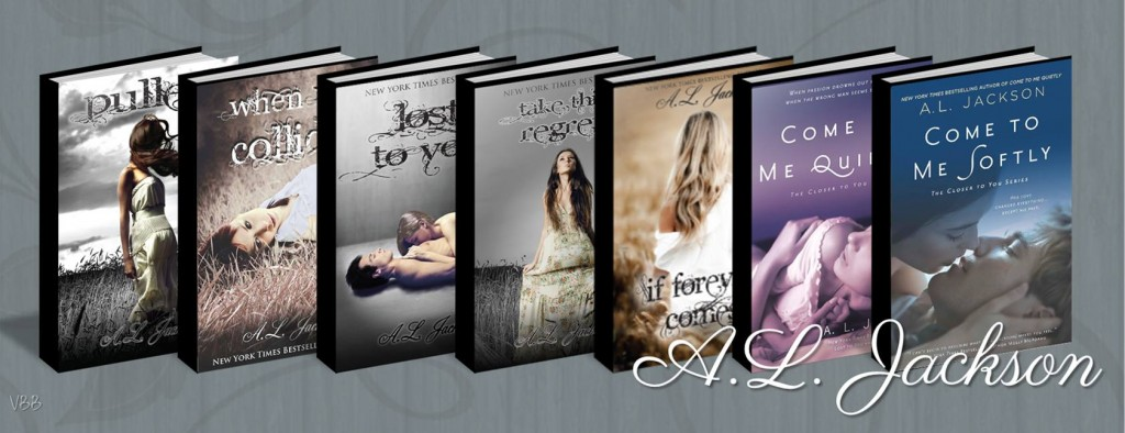 Books by Al Jackson