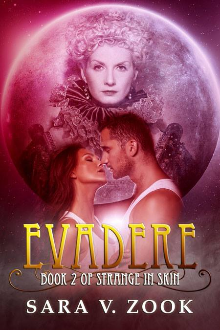 Evadere