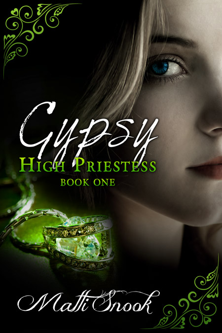 Gypsy_BookCover_450x675