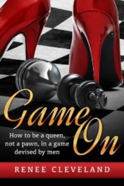 Game On by Renee Cleveland